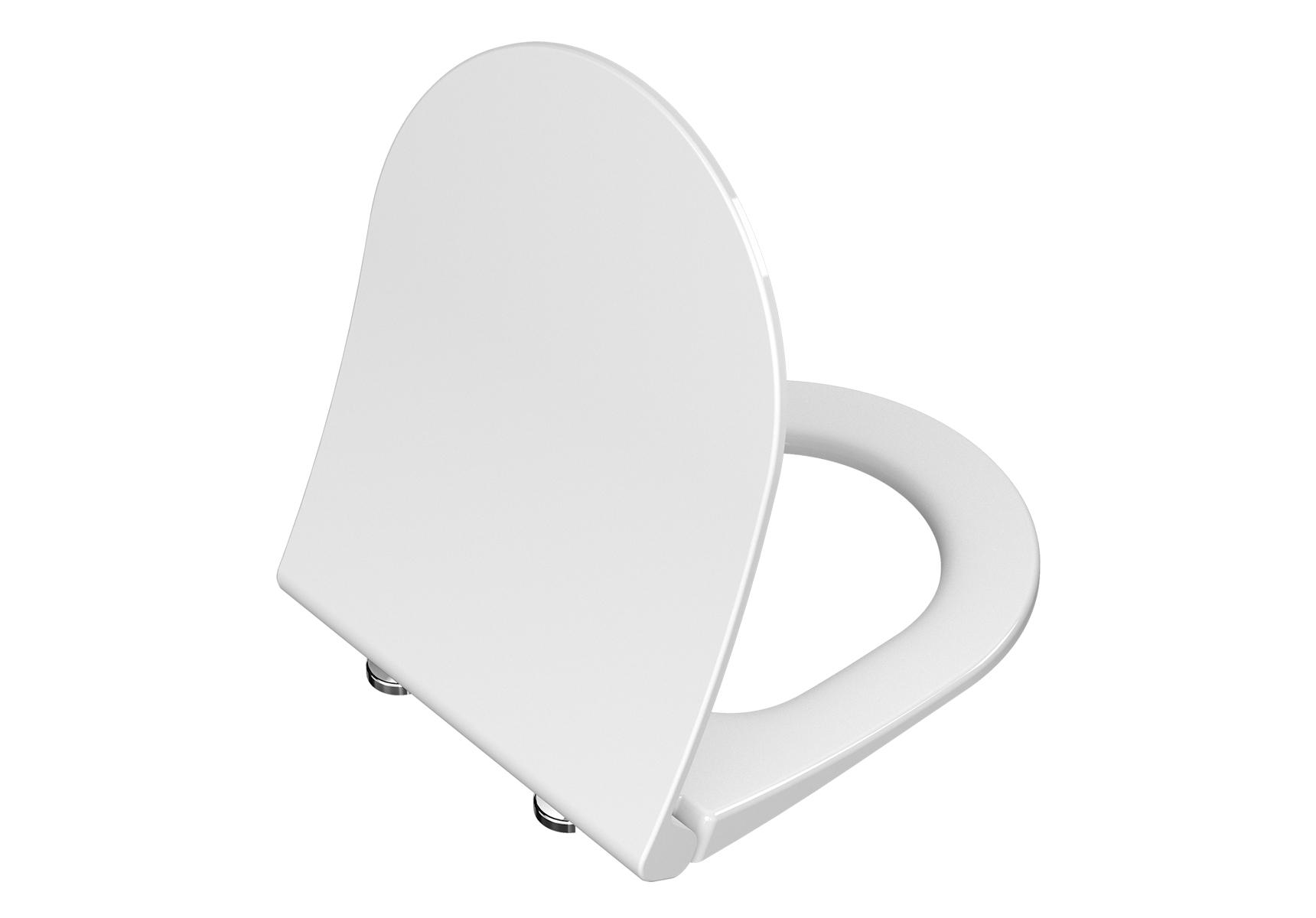 Integra WC-Sitz Slim
