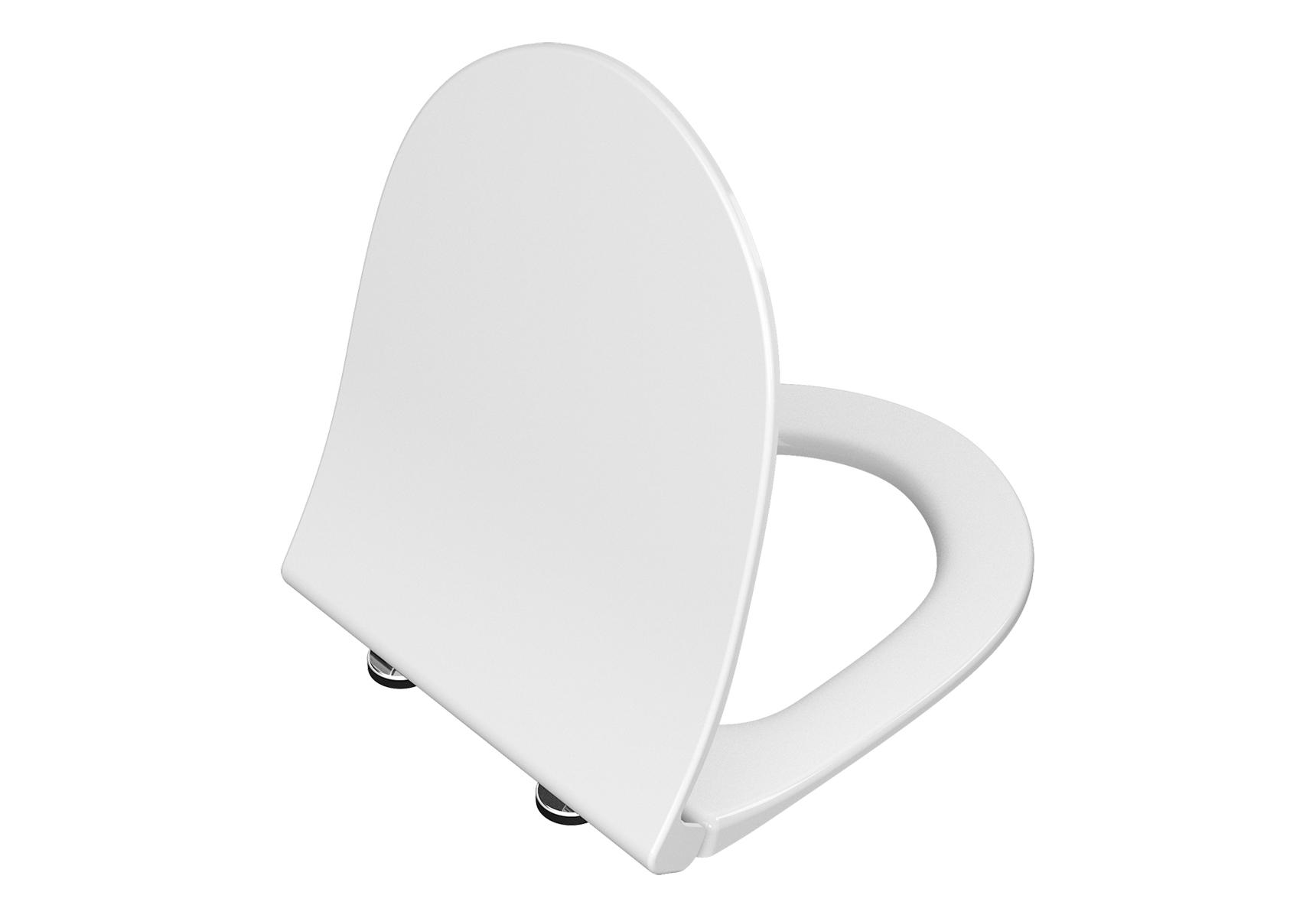 Options Sento WC-Sitz Slim