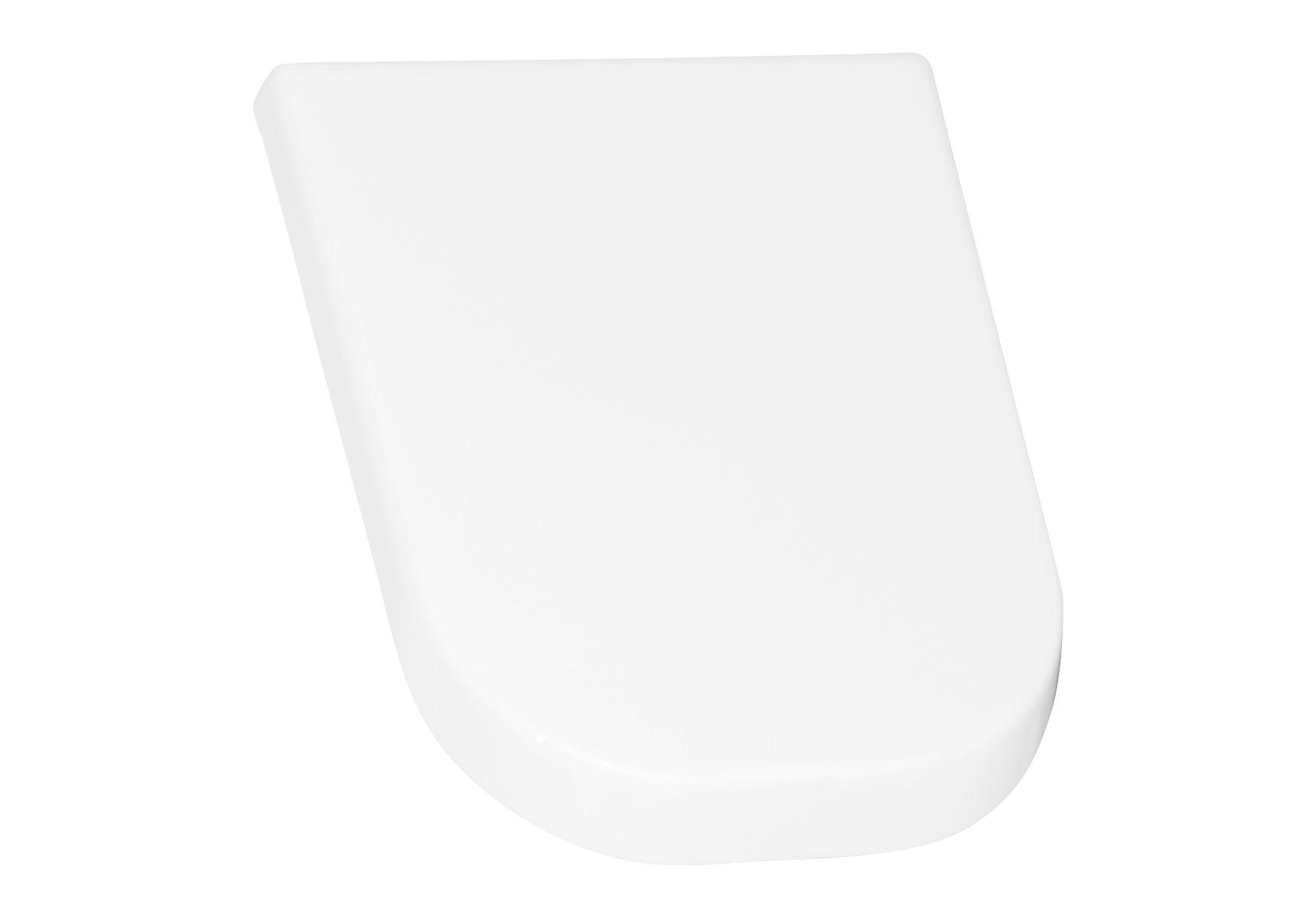 Options Pure Style Urinaldeckel