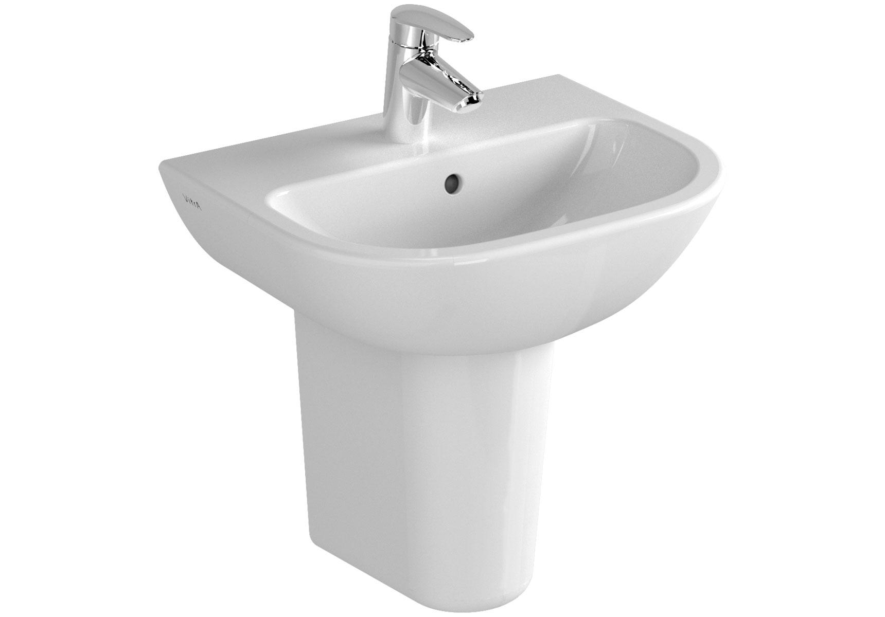 S20 Handwaschbecken, 45 cm