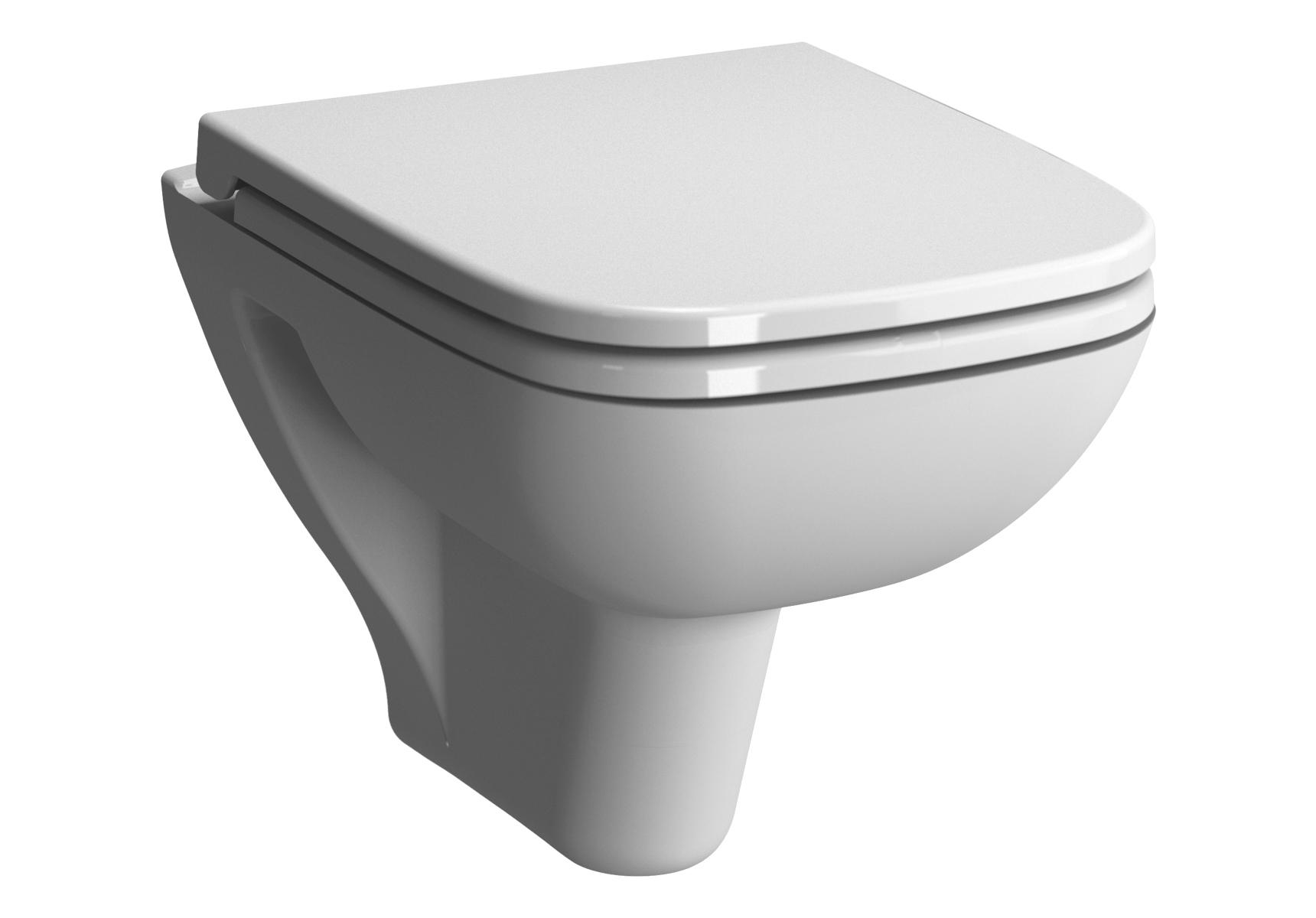 S20 Wand-WC Compact