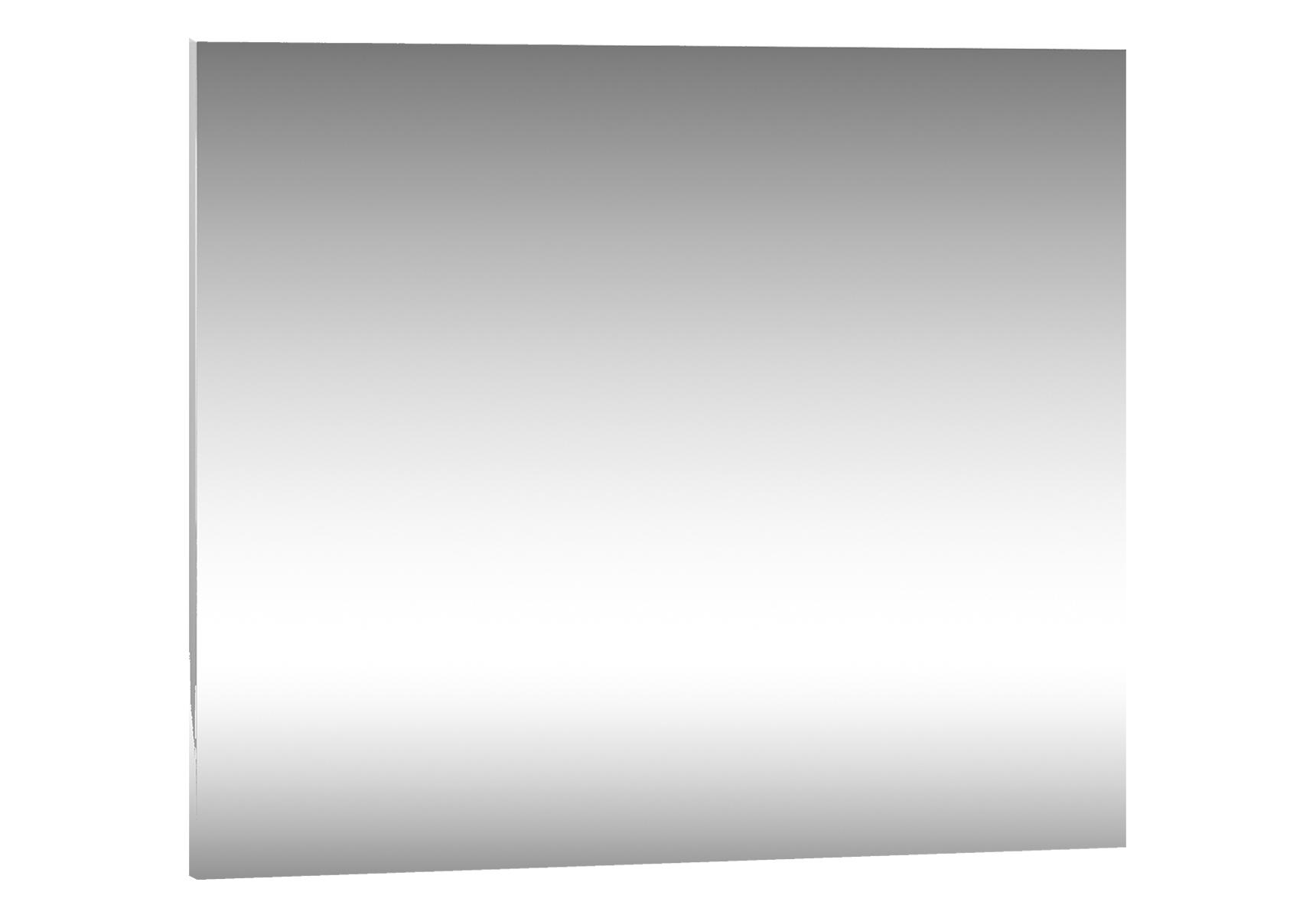 Memoria Black Spiegel 100 cm