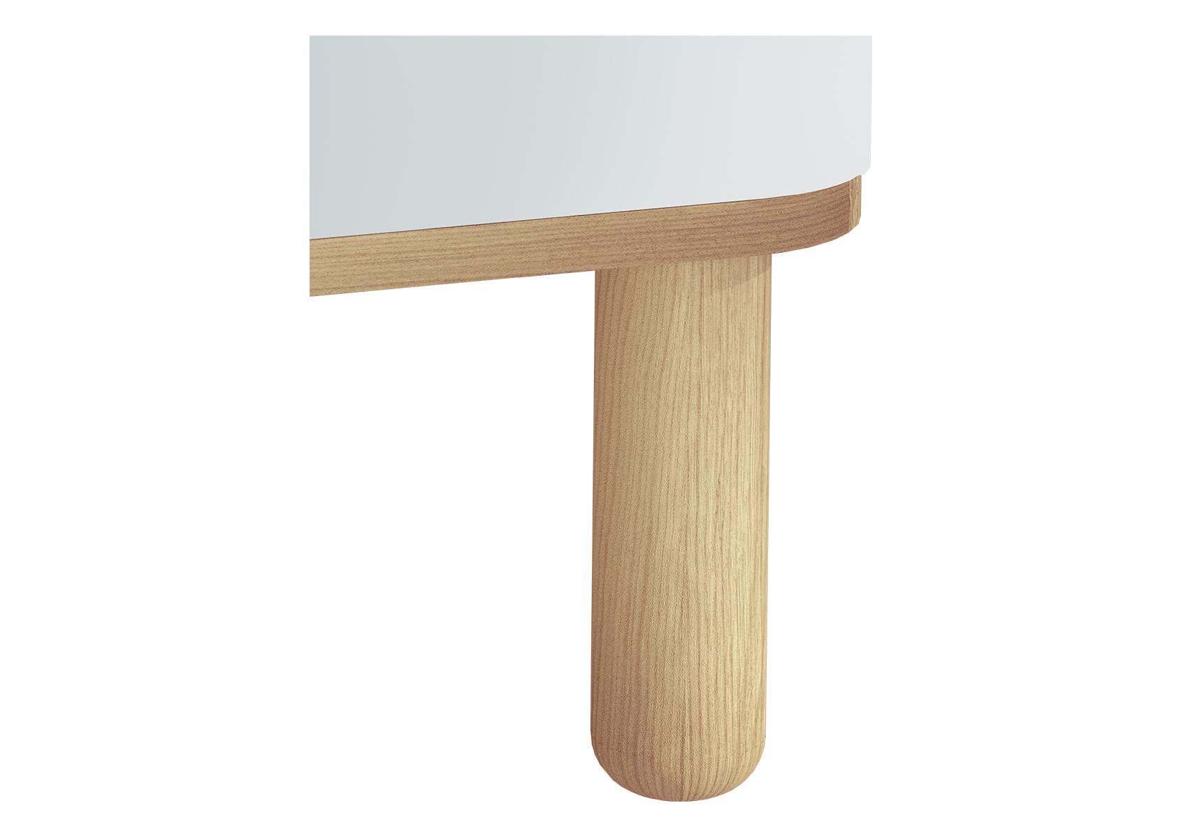 Sento Möbelfüße-Set