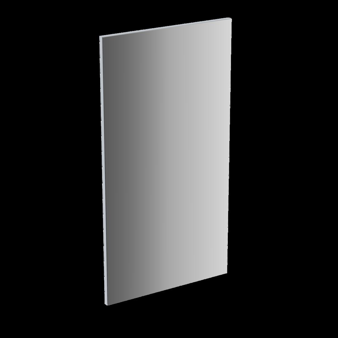 Integra miroir, 60 cm