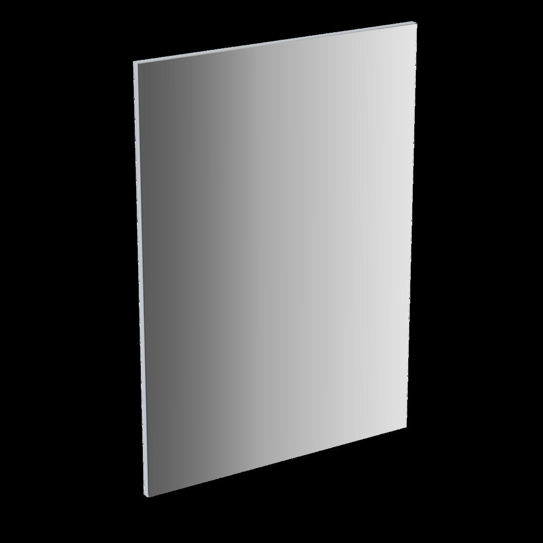 Integra miroir, 80 cm