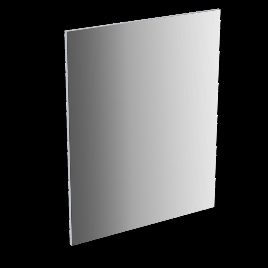 Integra miroir, 90 cm