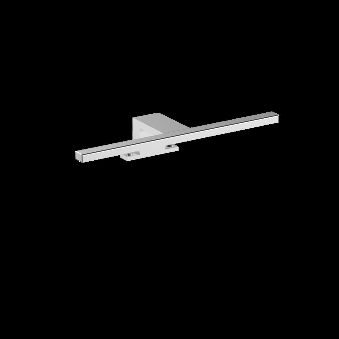 Integra éclairage LED