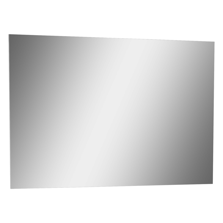 Mia miroir, 120 cm