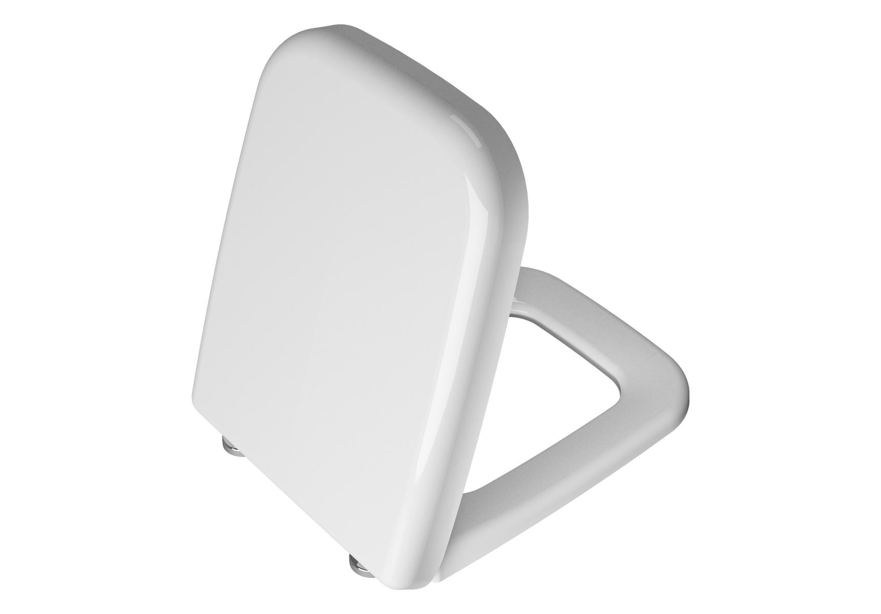 Shift WC-Sitz mit Absenkautomatik