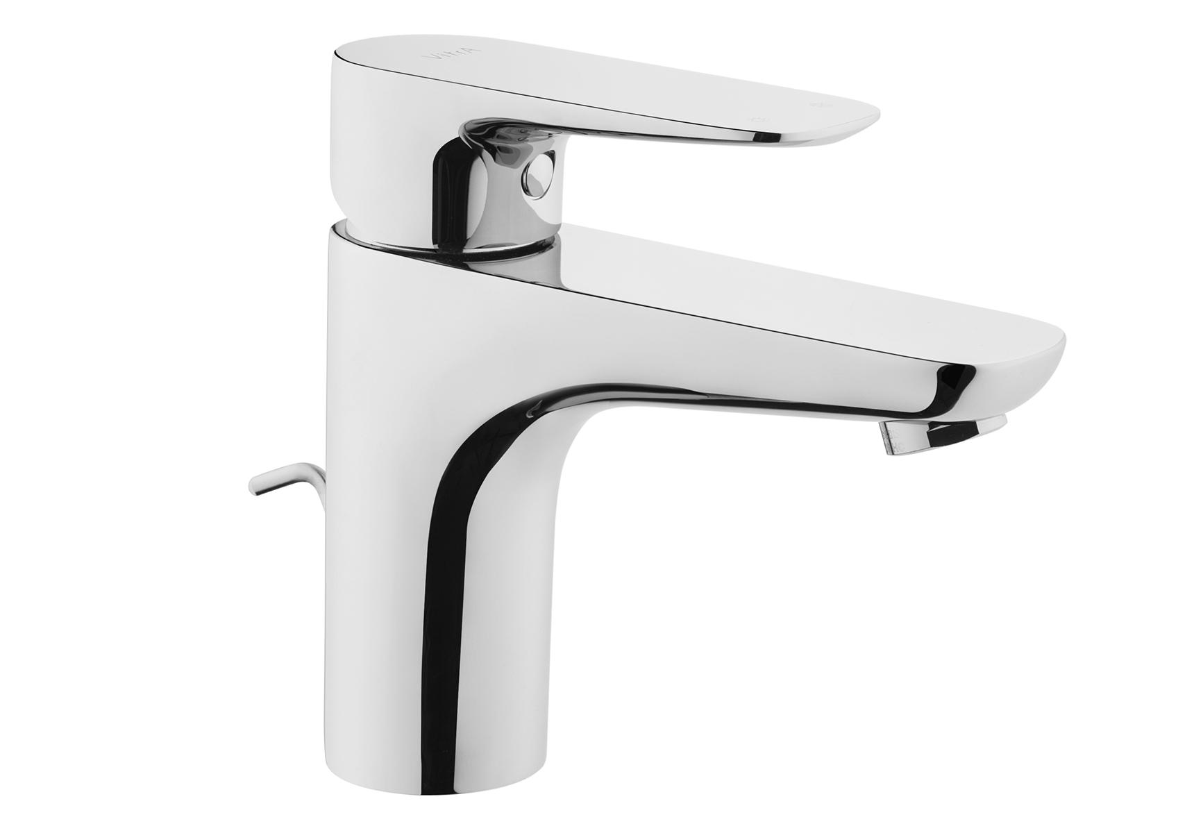 X-Line Einhebel-Waschtischmischer