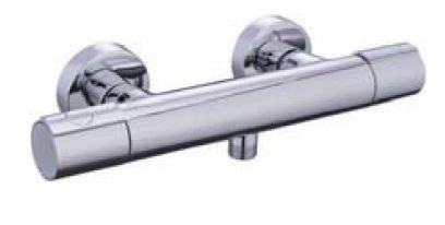 AquaHeat RS4 mitigeur thermostatique de douche